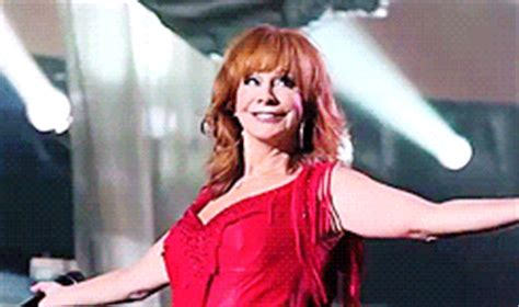 reba mcentire you are always there for me since its reba week gif find share on giphy