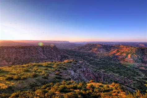Aig member companies provide a wide range of property casualty insurance, life insurance, retirement solutions, and other financial services to customers in more than 80 countries. 10 Best State Parks in Texas