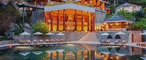 the surin phuket thailand honeymoon packages honeymoon With honeymoon packages to phuket