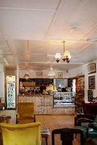 Second Hand Möbel Essen : coffee shop design tumblr man kann ja second hand moebel kriegen in ein modern invironment ~ Frokenaadalensverden.com Haus und Dekorationen