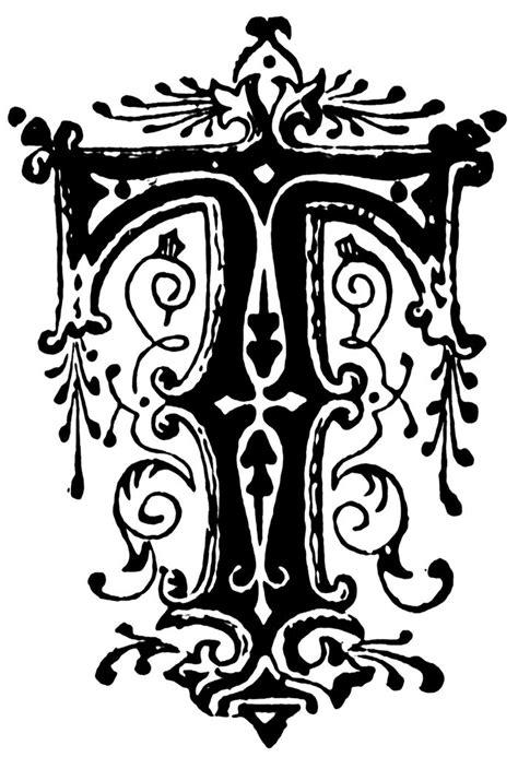 fancy letter  image ornamental letter fancy letters celtic fonts graffiti art
