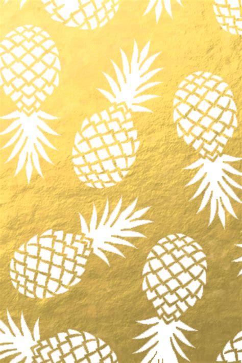 free iphone wallpaper free iphone wallpapers summer edition