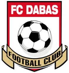 Próbajátékosok tesztmeccse: FC Dabas-Jászberényi FC 1-1 (1-0)