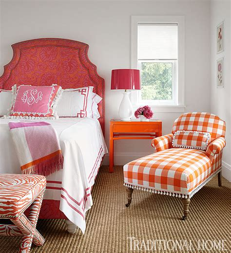 Our Most Pinned Bedrooms our most pinned bedrooms traditional home