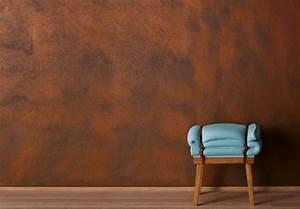 Wandgestaltung Putz Effekt : kreativ effekte f r ausdrucksvolle wandgestaltung alpina farben ~ Eleganceandgraceweddings.com Haus und Dekorationen