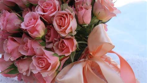 beautiful flower wallpapers   flowers bouquet wallpaper