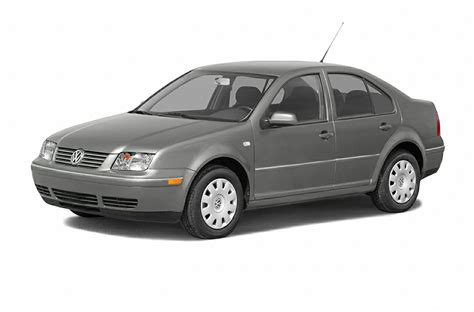 2005 Volkswagen Jetta Gls 1.8t 4dr Station Wagon Trade In