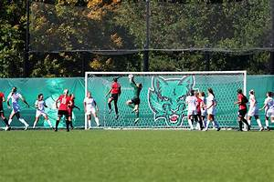 Women's soccer continues search for first AE victory ...