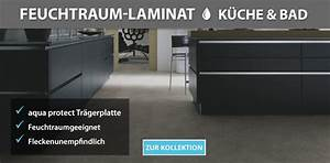 Laminatboden In Der Küche : laminat fliesenoptik anthrazit haus deko ideen ~ Lizthompson.info Haus und Dekorationen