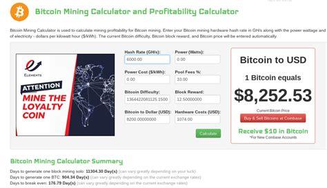 bitcoin cloud mining calculator free cloud based bitcoin mining scrypt cloud mining calculator
