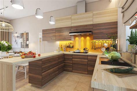 yellow kitchen ideas   brighten  home