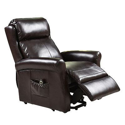 Lazy Boy Power Lift Recliner by Luxury Power Lift Recliner Chair Electric Lazy Boy