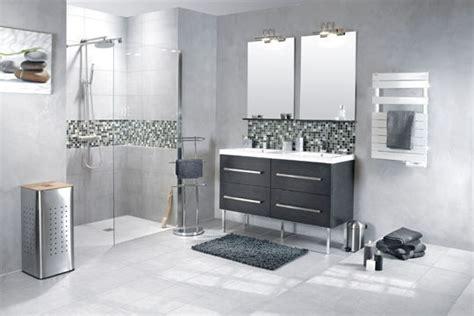 couleurs tendance salle de bain chaios
