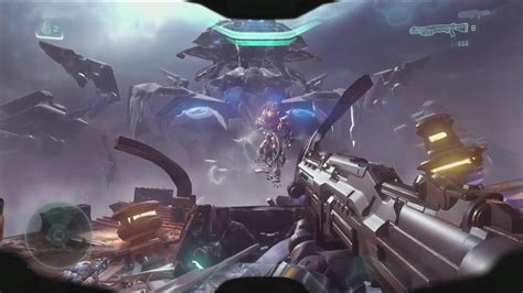 Halo 5 Guardians Version For Pc Gamesknit