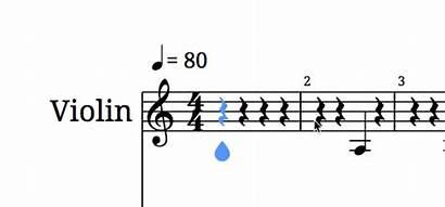 Shortcut Chords Build Single Using Io Flat