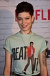 Billions gender non-binary star asks Emmys to reconsider ...