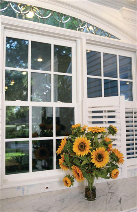replacement windows windows cincinnati ky window world
