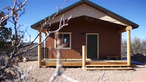 1000 sq ft cabin small house plans 1000 square studio