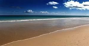 Bilder Meer Strand : fuerteventura sonne strand und meer foto bild europe canary islands die kanaren ~ Eleganceandgraceweddings.com Haus und Dekorationen