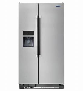 Download Maytag Dual Cool Refrigerator Manual Free