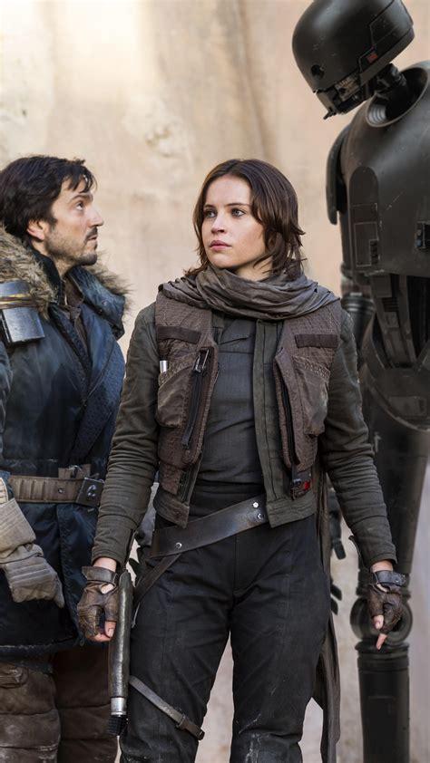 wars star felicity jones rogue movies story popular wallpapers most actress sci fi films 2789 celebs celebrities wallpapershome z3 z1