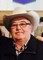 Kenny Gage Obituary (1948 - 2020) - GoSanAngelo