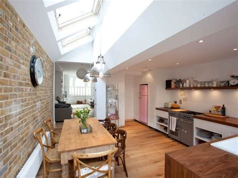 soundhouse loft conversions  brighton hovegallery