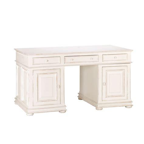 bureau soldes soldes last meubles bureau learn blanc 135cm x 74cm x of
