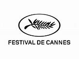 Festival de Cannes logo and wordmark | Logok