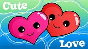 Cute Love wallpaper 74873