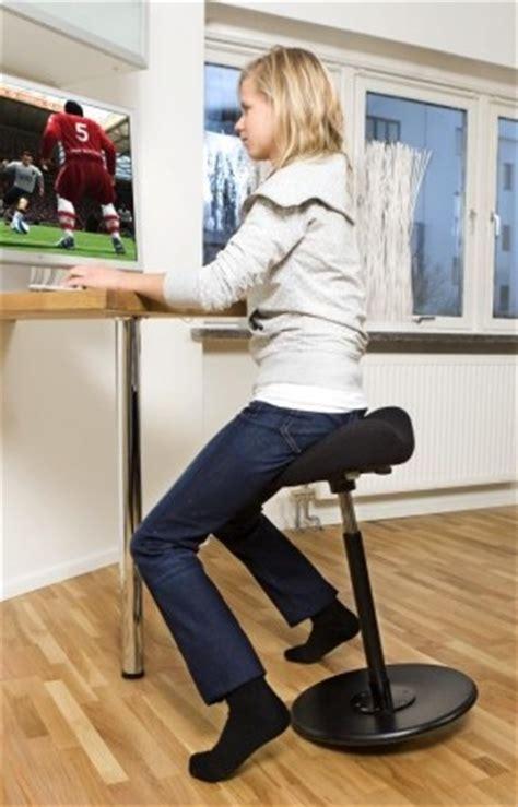 adjustable sit stand desk  ways  build guide patterns