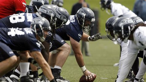 seahawks  importance  offensive  continuity