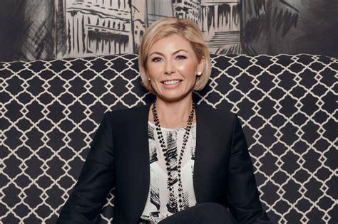 Top 100 Women Advisors - Barron's