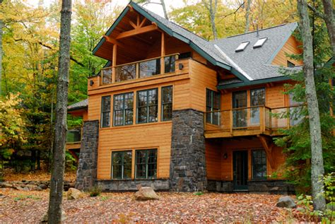 inspiring small lodge plans photo mountain house plans architectural designs house design