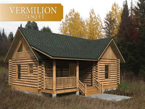 Hunting Cabin Floor Plans Log Hunting Cabin Plans, Log