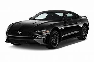 2018 Mustang Gt : seven must see 2018 ford mustangs at the 2017 sema show automobile magazine ~ Maxctalentgroup.com Avis de Voitures