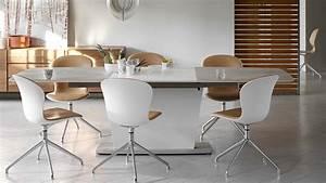 Modern & Contemporary Furniture Design BoConcept