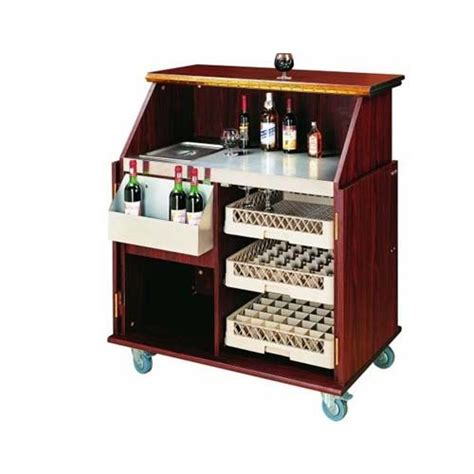 Mobile Bar by Mobile Bar Bar Bartender Products Mobile