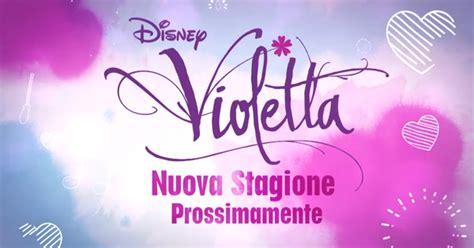 Violetta Canzoni Con Testo - violetta 2 promo esclusivo testi e canzoni