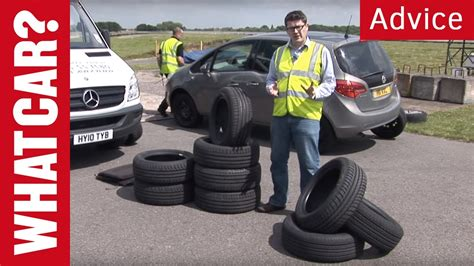 Cheap Tyres Versus Expensive Tyres