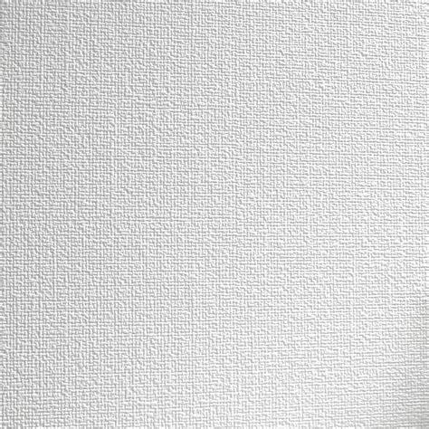 texture  wallpaper wallpapersafari