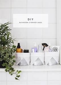 Körbe Fürs Bad : bathroom tidy up n hen diy bathroom deko und badezimmer ~ Eleganceandgraceweddings.com Haus und Dekorationen