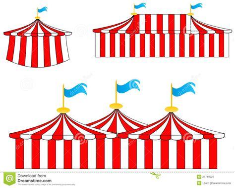 Carnival Clip Art Vector