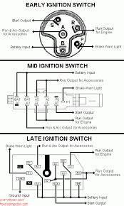 1964 Mustang Wiring Schematic : 1965 ford f100 ignition switch wiring diagram schematic ~ A.2002-acura-tl-radio.info Haus und Dekorationen