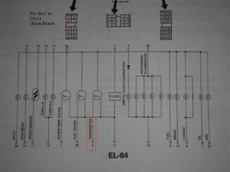 Wiring Diagram Uk Plug