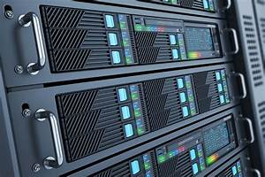 Small Business Server Buying Guide