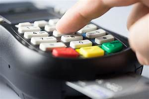 Delai Reponse Banque Pour Pret Immobilier : carte bancaire d lai d 39 encaissement billet de banque ~ Maxctalentgroup.com Avis de Voitures