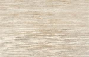 Light brown wooden textured background Photo | Free Download