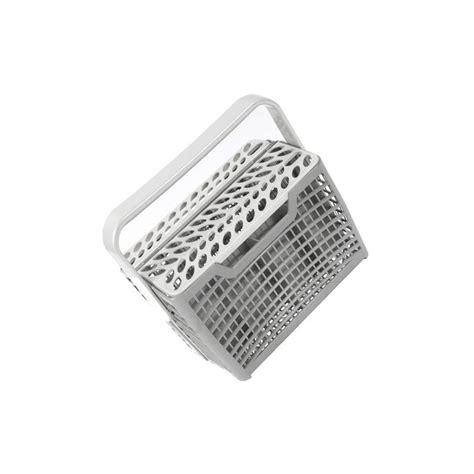 panier lave vaisselle panier 224 couverts lave vaisselle electrolux pieces