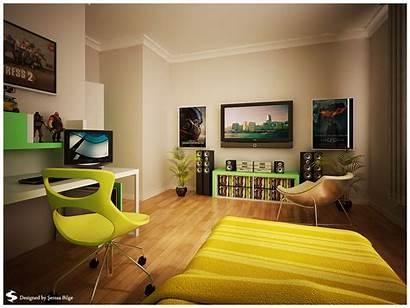 Teenage Teen Semsa Designing Teens Rooms Bedroom